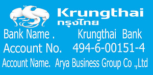 Krungthai-Bank-01-1024x503